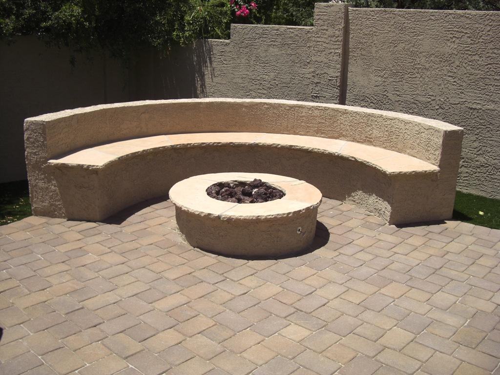 Backyard Fire Pit Images : fire pit outdoor fire pit backyard fire pit mercedi is taking our