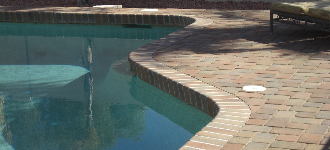 Pool Remodel Phoenix Cool Scottsdale  Phoenix Pool Decks & Pool Remodeling Peoria . Design Decoration