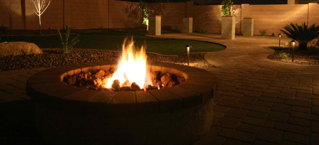 fire-pits
