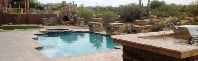 outdoor-living-scottsdale-landscaping