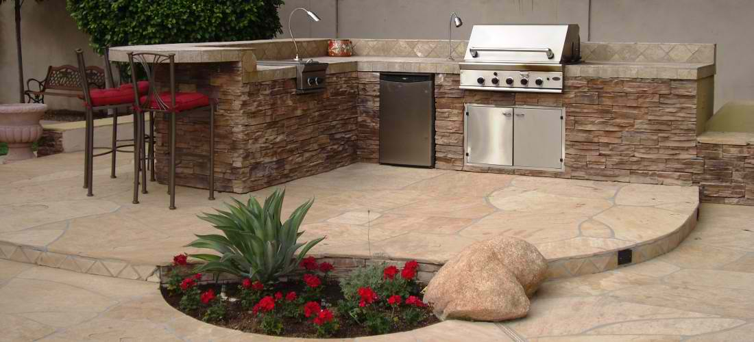 patio-designs