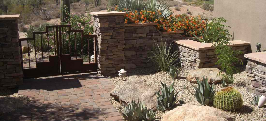 phoenix-arizona-landscaping
